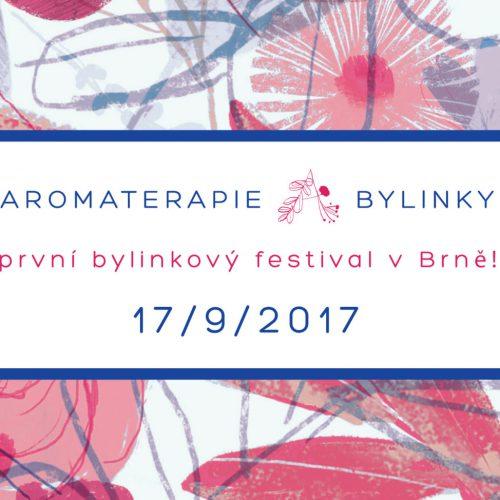 festival_banner