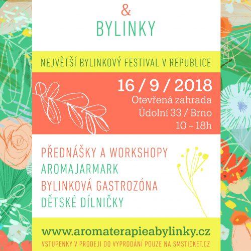 plakat_festival_2018
